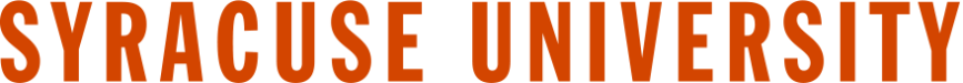 su-logo-syracuse-university