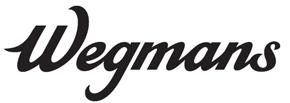 wegmans-logo-design